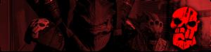 Blood Pack Mastery Monster Banner