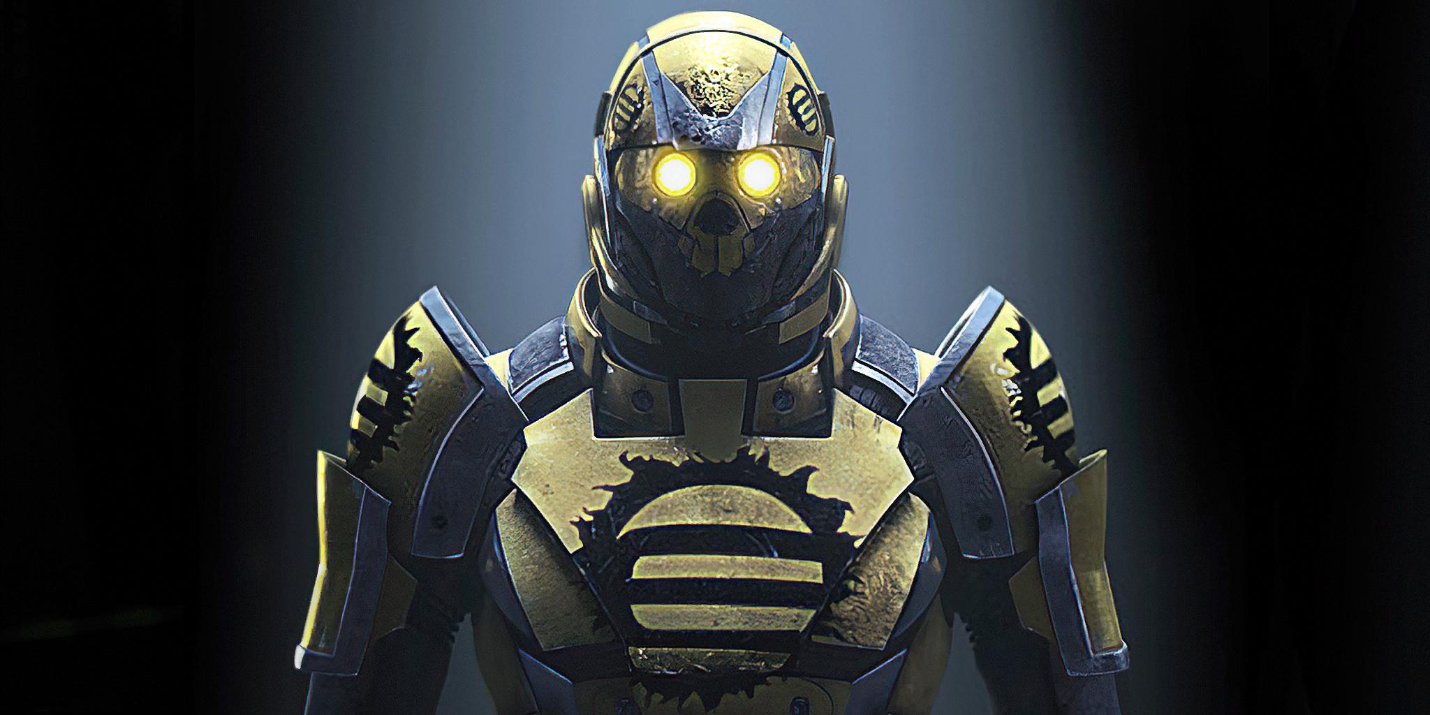 Soubor:Codex ME2 - Eclipse.png