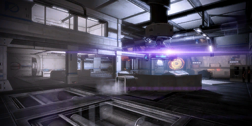 File:ME2 arrival - project control.png
