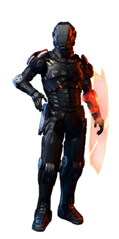 File:N7 Paladin Sentinel MP.png