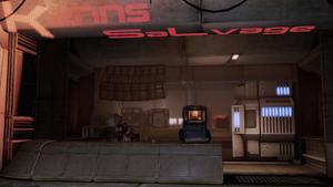 Omega - kenn's salvage.png