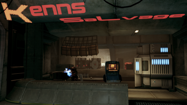File:Omega - kenn's salvage.png
