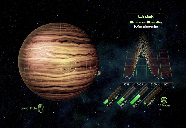 File:Planetscanning.png