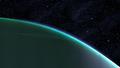 Thumbnail for version as of 09:13, September 5, 2014