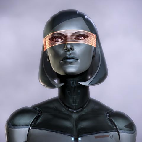 File:Edi-robot-body-me3.png