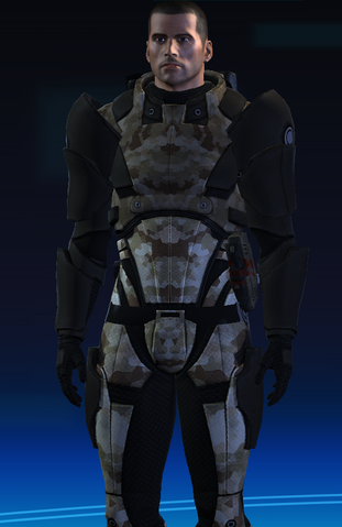 File:Hahne-Kedar - Scorpion Armor (Hevy, Human).png
