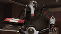 Pizza delivery volus.png