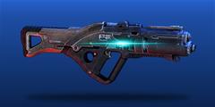 ME3 Falcon Assault Rifle.png