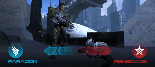 File:Morality system in Mass Effect Infiltrator.png