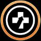 MEA Tech Repairs icon