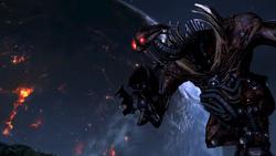 Menae - menacing brute.png