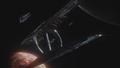 Nexus + 3 Arks.png