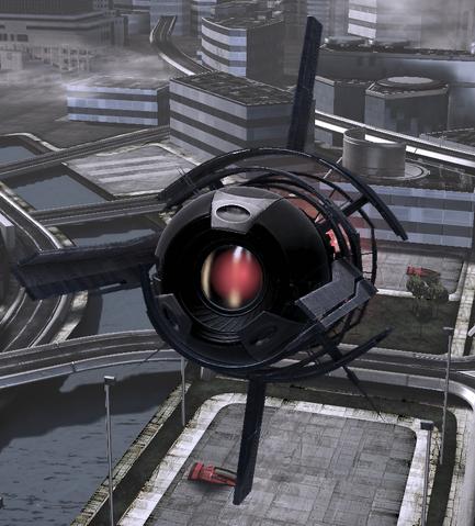File:ME3 Oculus.png