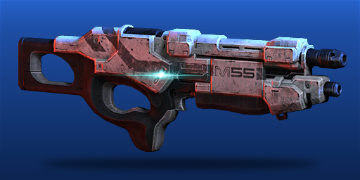 File:ME3 Argus Assault Rifle.png