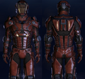 ME3 Inferno Armor.png