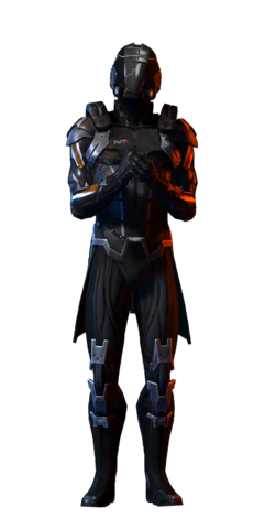 File:N7 Slayer Vanguard MP.png