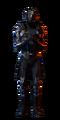 N7 Slayer Vanguard MP.png