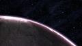 Thumbnail for version as of 12:12, September 22, 2014