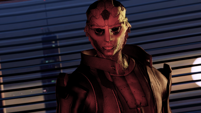 File:Thane intro.png