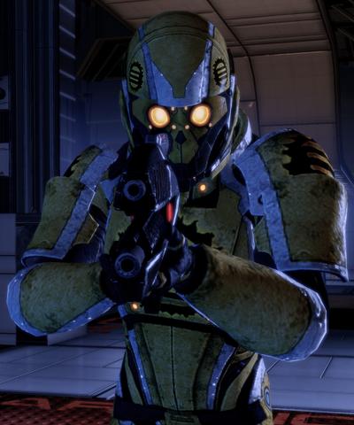 File:Eclipse Trooper.png