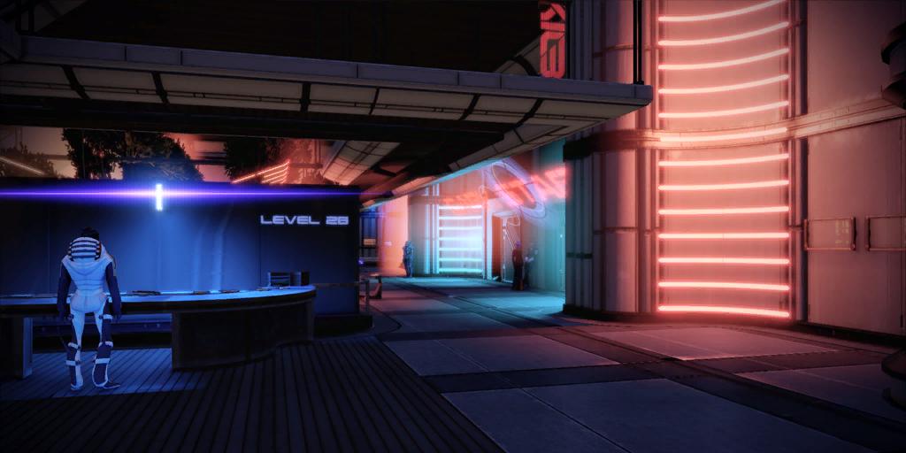 File:ME2 hub - citadel.png