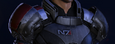 ME3 armax arsenal shoulders.png