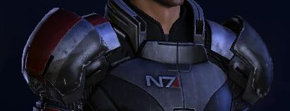 Fichier:ME3 armax arsenal shoulders.png