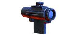 ME3 Upgrade Assault Rifle Precision Scope.png