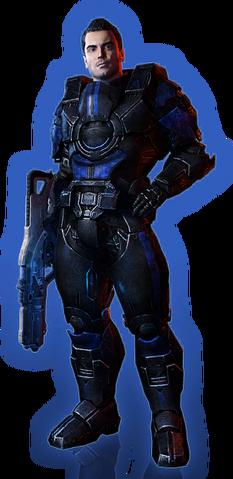 File:ME3 Kaidan Alt Outfit 2.png