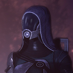 Races Quarian
