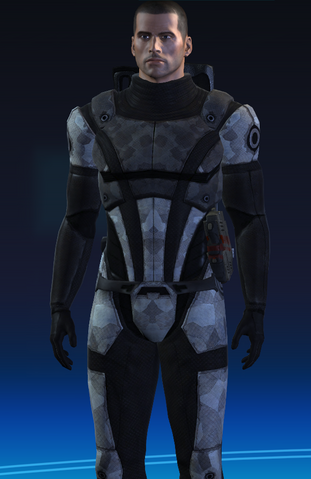 File:Hahne-Kedar - Predator Armor (Light, Human).png