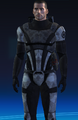 Hahne-Kedar - Predator Armor (Light, Human).png