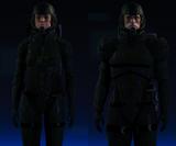 Medium-human-Hydra