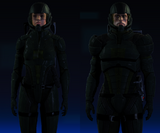 Medium-human-Hydra.png