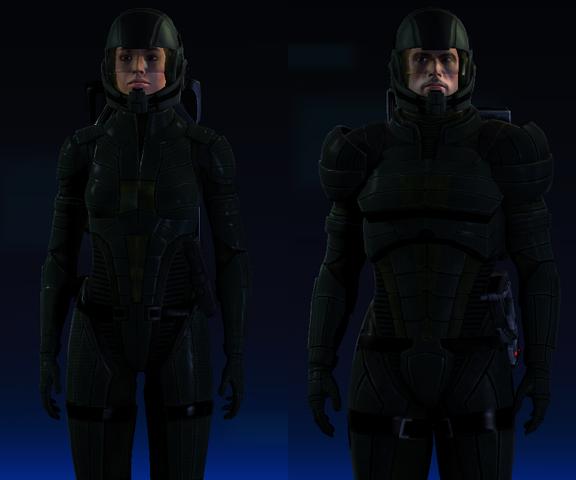 File:Medium-human-Hydra.png