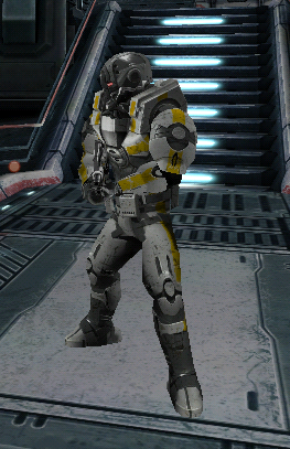 MEI Assault Trooper.png