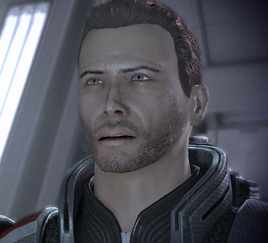 File:Sean Shepard.png
