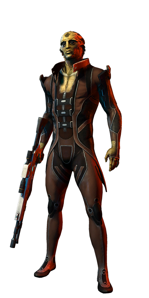 Drell MP.png
