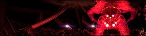 Reaper Mastery Death Guard Banner