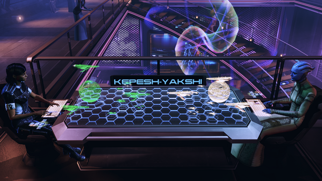 File:Kepesh-yakshi.png