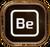 Beryllium icon