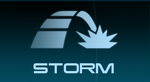 MEI Biotic Storm