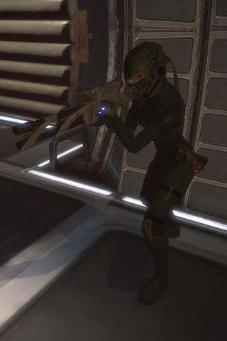 File:Cerberus Sniper.png