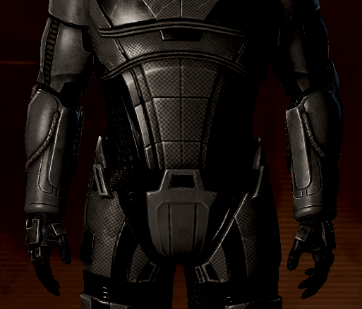 File:StabGauntlets.png