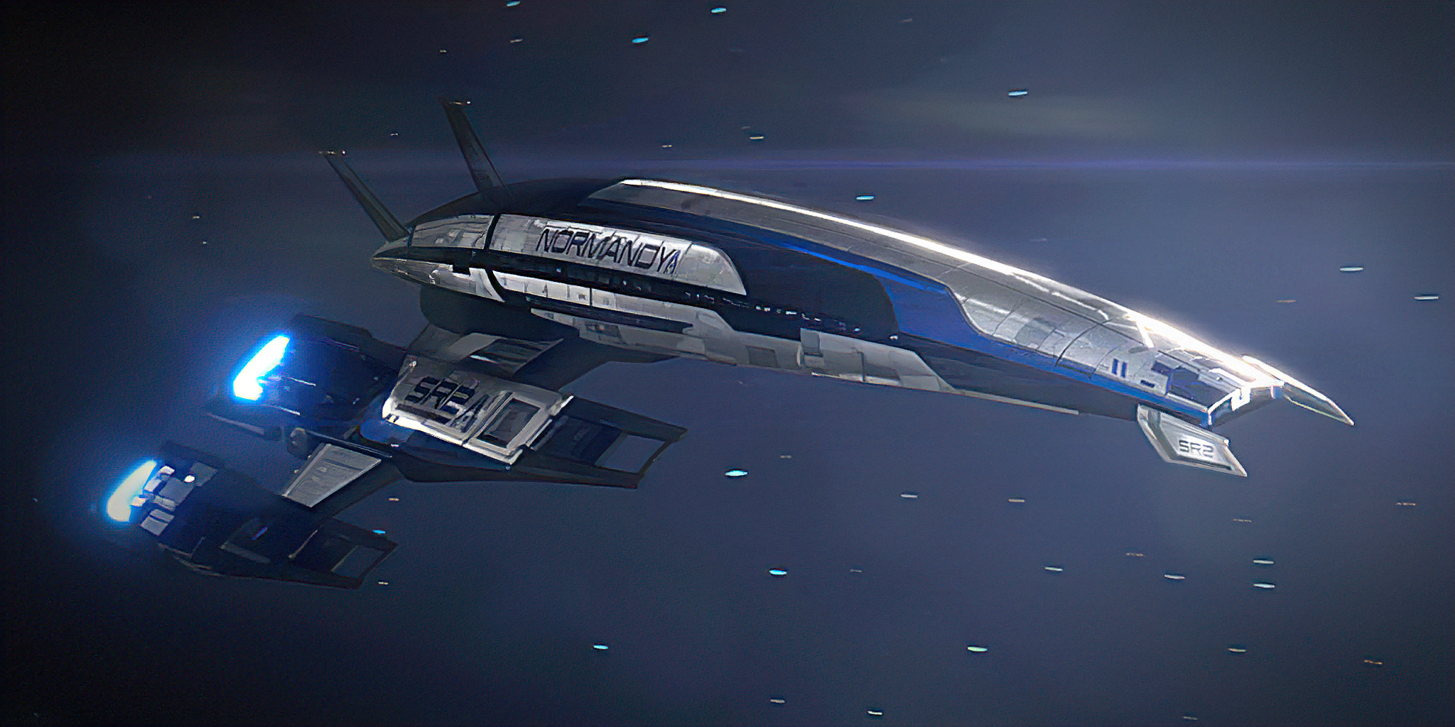 File:Codex Normandy SR-2 (ME3).png