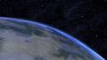 Thumbnail for version as of 09:08, September 20, 2014