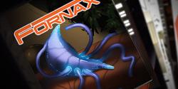Codex ME2 - Fornax.png