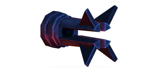File:ME3 Pistol Cranial Trauma Systeme.png