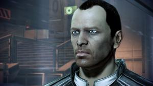 Gavin-Archer-ME3.png