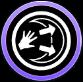 MEA Biotic Throw Double icon